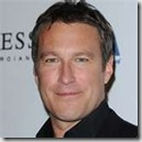 John_Corbett_headshot_01