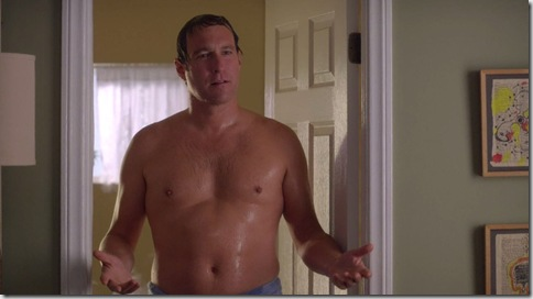 John_Corbett_shirtless_04