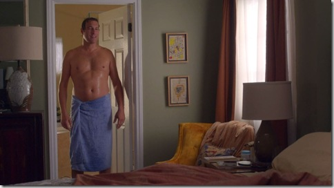 John_Corbett_shirtless_05