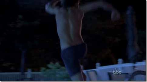 Jon_Bernthal_shirtless_02