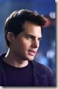 Kristoffer_Polaha_headshot_01