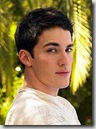 Michael_Trevino_headshot_01