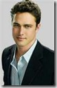 Taylor_Kinney_headshot_01