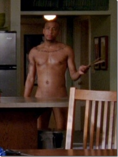 Antwon_Tanner_shirtless_02