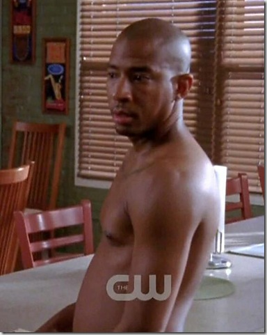 Antwon_Tanner_shirtless_03