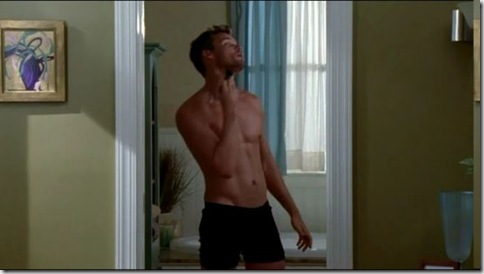 Austin_Nichols_shirtless_07