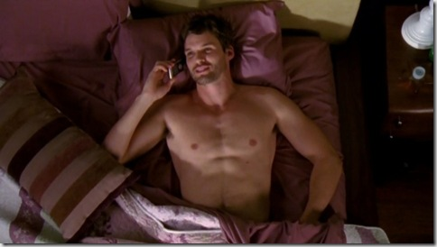 Austin_Nichols_shirtless_14