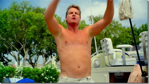 Brian_Van_Holt_shirtless_11