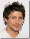 Matt_Dallas_headshot_02