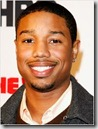 Michael_B_Jordan_headshot_02