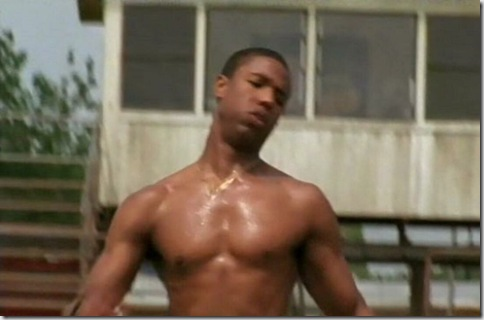 Michael_B_Jordan_shirtless_05