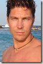 Michael_Trucco_headshot_01