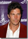 Michael_Trucco_headshot_02