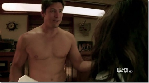 Michael_Trucco_shirtless_16