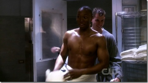 Robbie_Jones_shirtless_05