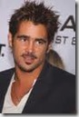 Colin_Farrell_headshot_01