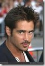 Colin_Farrell_headshot_02