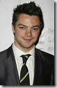 Dominic_Cooper_headshot_02