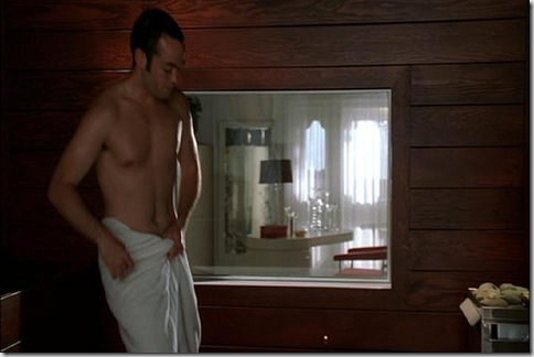 John_Hensley_shirtless_10