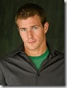 Josh_Kelly_headshot_02