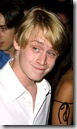 Macaulay_Culkin_headshot_01