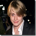 Macaulay_Culkin_headshot_02