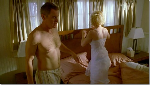 Mark_Moses_shirtless_02