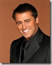 Matt_LeBlanc_headshot_01