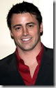 Matt_LeBlanc_headshot_2