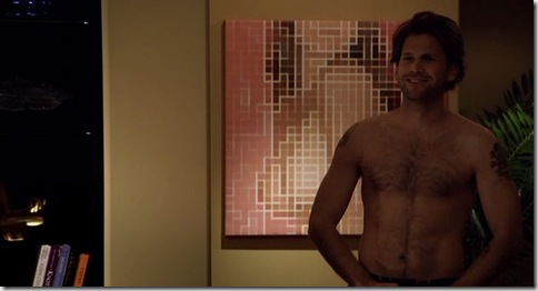 Matthew_Davis_shirtless_15