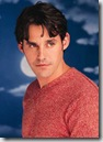 Nicholas_Brendan_headshot_01