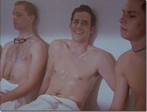Nicholas_Brendon_shirtless_02