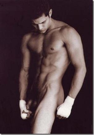 Nicholas_Gonzalez_nude_01