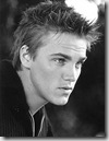 Riley_Smith_headshot_01