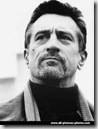 Robert_Deniro_headshot_01