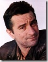 Robert_Deniro_headshot_02
