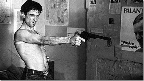 Robert_Deniro_shirtless_04