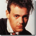 Rupert_Graves_headshot_01