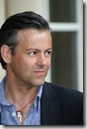 Rupert_Graves_headshot_02