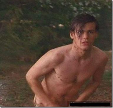 Rupert_Graves_shirtless_03