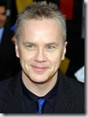 Tim_Robbins_headshot_01