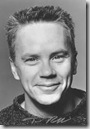 Tim_Robbins_headshot_02