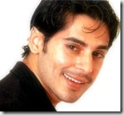 Dino_Morea_headshot_02