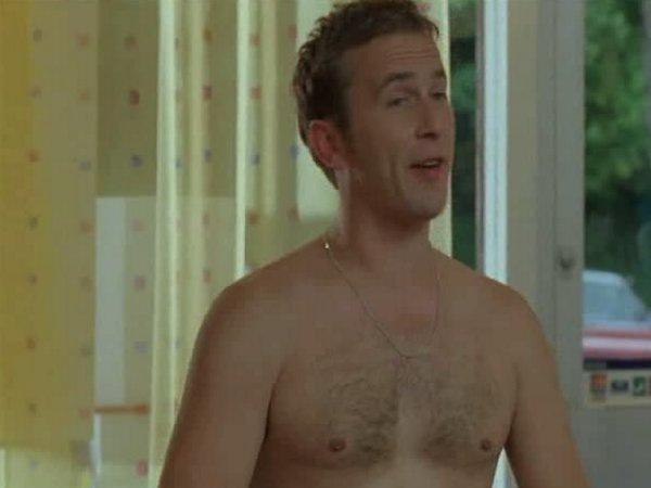 Jesse james decker naked