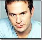 Jason_Merrells_headshot_01