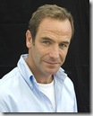 Robson_Green_headshot_01