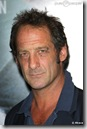 Vincent_Lindon_headshot_01