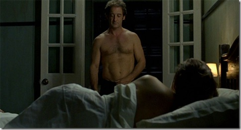 Vincent_Lindon_shirtless_02