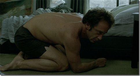 Vincent_Lindon_shirtless_07