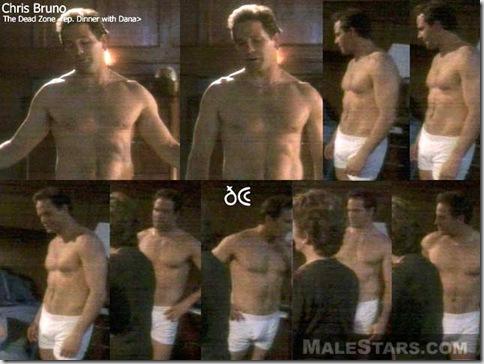 Chris_Bruno_shirtless_04